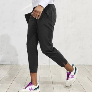 Athleta Brooklyn Ankle Pant 12T Tall 2018 198671